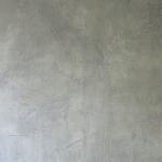 art_beton5