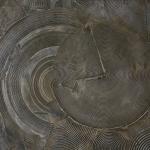art_beton6