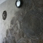 art_beton_fragment4