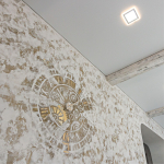 stencil_clock